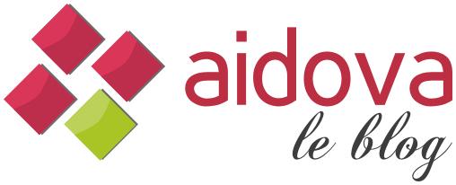 Ouverture du blog Aidova