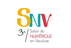 Salon du numérique 2015