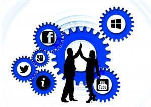 La numérisation de votre entreprise par les ressources humaines