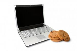 Règlementation sur les cookies