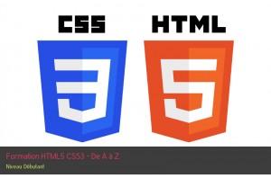 Apprendre HTML5 CSS3 pour maîtriser les bases et construire son site Web