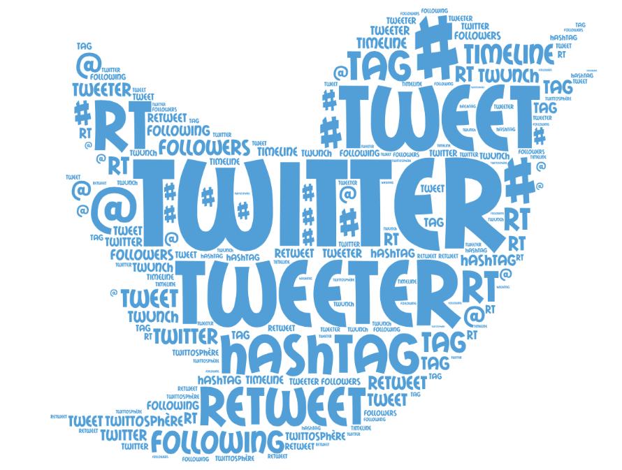 Formation Créer et gérer son compte Twitter