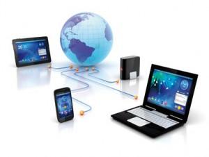L'accessibilité des sites web grâce à la retranscription audio, à prendre en compte lors d'un audit