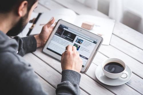 5 conseils pour les PME à la conquête de la digitalisation