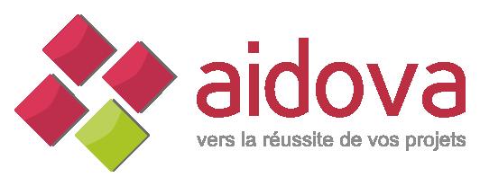 Aidova